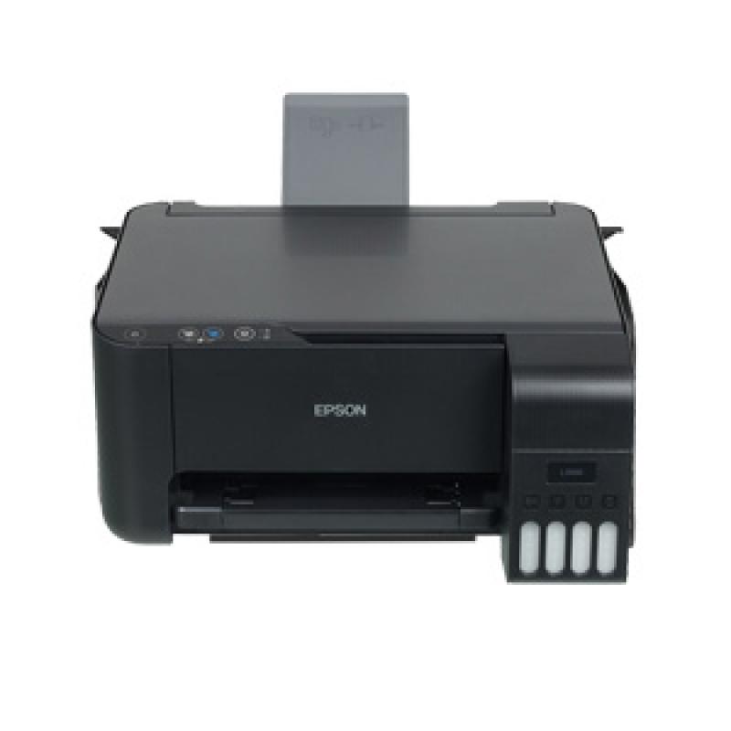 Epson L3100 (C11CG88401) Color Printer, Copy, Scaner
