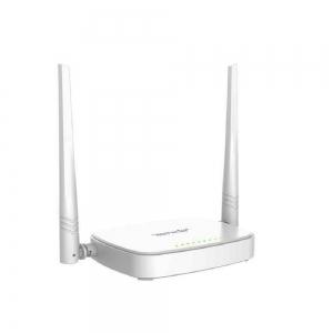 Tenda D301 ADSL WiFi Modem