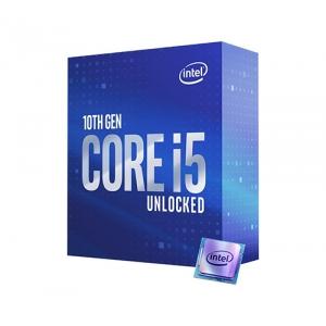 Processor Intel Core i5-10400 (12M Cache, up to 4.30 GHz)