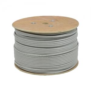 Kabel UTP Cat5 Defender (305m)