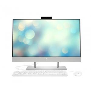Monablok HP All-in-One PC 21-b0008ur
