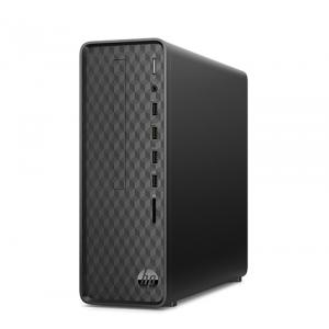 Komputer HP Slim Desktop PC M01-F1019ur [304N1EA]