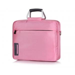 "Çanta 15.6"" Brinch BW-127 Pink"