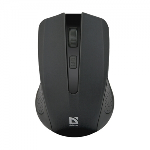 Defender Accura MM-935 Wireless Black Mouse