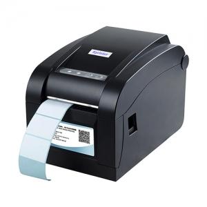 Xprinter XP-350B Barcode printer