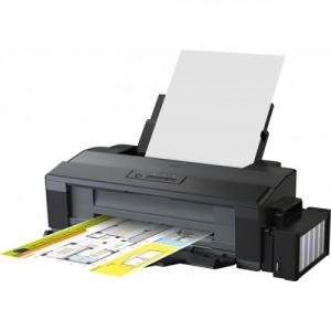 Printer Epson L1300 Color A3 Format [C11CD81402]