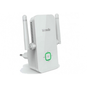 Tenda A301 WiFi Repeater 300Mbps