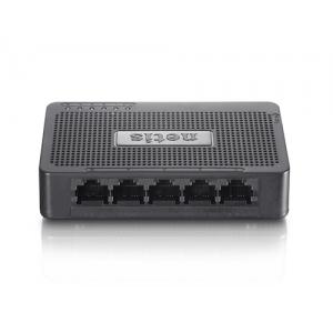 Netis 5 Port Ethernet Switch [ST3105S]