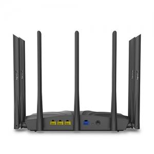 Tenda AC23 WiFi Router Dual Band Gigabit