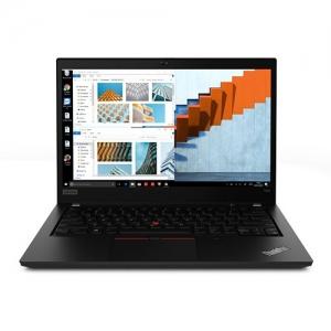 Noutbuk Lenovo ThinkPad X13 Gen1 [20T20024US]