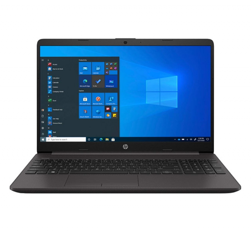 HP 255 G5 (W4M80EA)