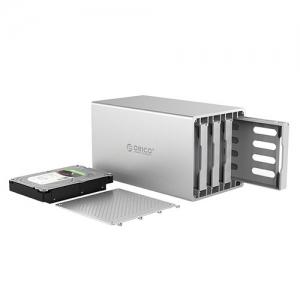 Orico WS400RC3 HDD Qutusu