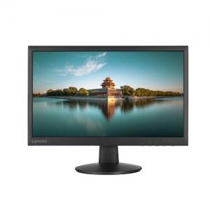 """Monitor 20"""" Lenovo LI2054 [65BAACC1EU]"""