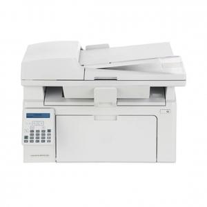 HP LaserJet Pro MFP M130fn [printer | skaner | kopier | fax | adf]