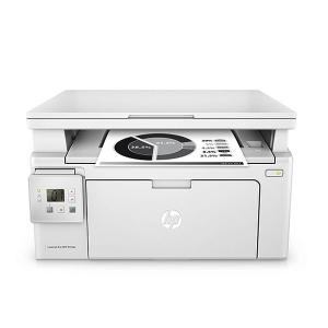 HP LaserJet Pro MFP M130a [Print/Xerox/Scan]