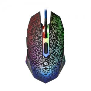 Defender Shock GM-110L Gaming Mouse