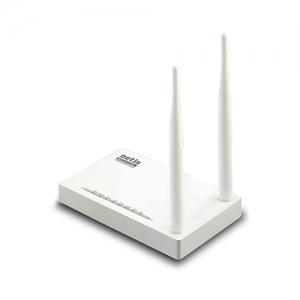 Netis WF2419e WiFi Router