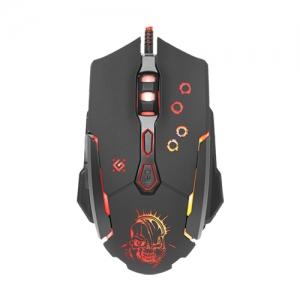 Defender Killer GM-170L Gaming Mouse